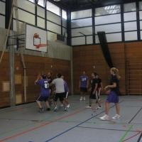 2010-04-17_-_Basketballturnier-0040