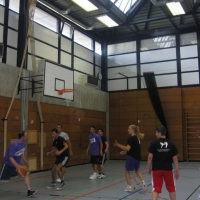 2010-04-17_-_Basketballturnier-0041