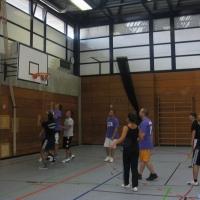 2010-04-17_-_Basketballturnier-0042