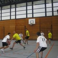 2010-04-17_-_Basketballturnier-0043