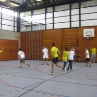 2010-04-17_-_Basketballturnier-0044