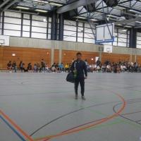 2010-04-17_-_Basketballturnier-0045
