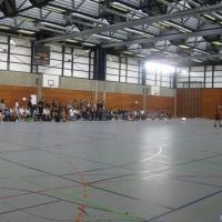 2010-04-17_-_Basketballturnier-0046