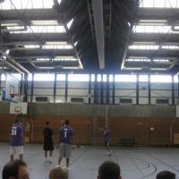 2010-04-17_-_Basketballturnier-0047