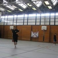 2010-04-17_-_Basketballturnier-0050