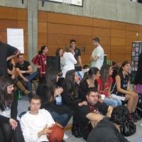 2010-04-17_-_Basketballturnier-0051