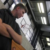 2010-04-17_-_Basketballturnier-0052