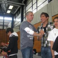 2010-04-17_-_Basketballturnier-0053