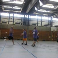 2010-04-17_-_Basketballturnier-0055