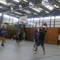 2010-04-17_-_Basketballturnier-0056
