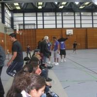 2010-04-17_-_Basketballturnier-0057