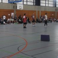 2010-04-17_-_Basketballturnier-0058