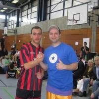 2010-04-17_-_Basketballturnier-0059