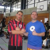 2010-04-17_-_Basketballturnier-0060