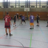 2010-04-17_-_Basketballturnier-0061