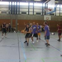 2010-04-17_-_Basketballturnier-0062