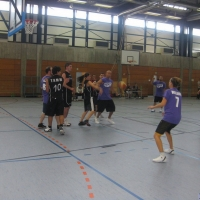 2010-04-17_-_Basketballturnier-0063
