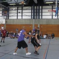 2010-04-17_-_Basketballturnier-0065