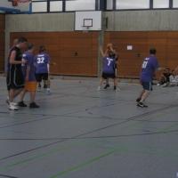 2010-04-17_-_Basketballturnier-0066