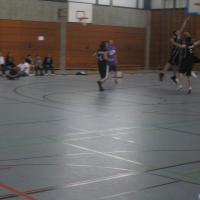 2010-04-17_-_Basketballturnier-0067