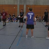 2010-04-17_-_Basketballturnier-0068