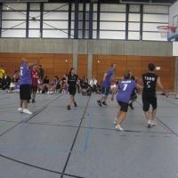 2010-04-17_-_Basketballturnier-0069