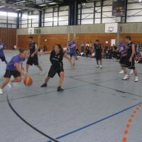 2010-04-17_-_Basketballturnier-0070