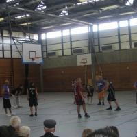 2010-04-17_-_Basketballturnier-0071