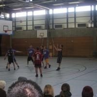 2010-04-17_-_Basketballturnier-0072
