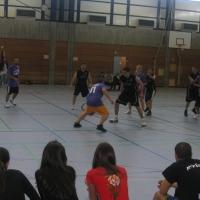 2010-04-17_-_Basketballturnier-0073