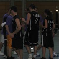 2010-04-17_-_Basketballturnier-0075