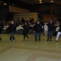 2010-04-17_-_Basketballturnier-0085