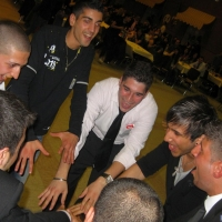 2010-04-17_-_Basketballturnier-0117