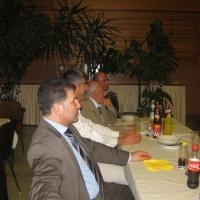 2010-04-17_-_Basketballturnier-0190