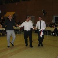 2010-04-17_-_Basketballturnier-0255