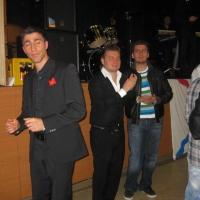 2010-04-17_-_Basketballturnier-0265