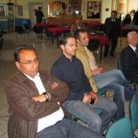 2010-05-01_-_Sabri_Atman-0003