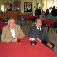 2010-05-01_-_Sabri_Atman-0004