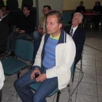 2010-05-01_-_Sabri_Atman-0008
