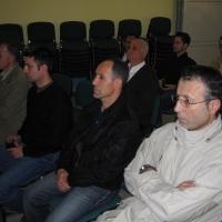 2010-05-01_-_Sabri_Atman-0009