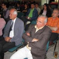 2010-05-01_-_Sabri_Atman-0014