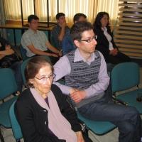 2010-05-01_-_Sabri_Atman-0015