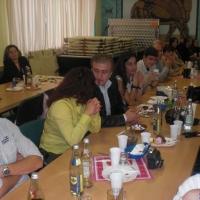 2010-05-08_-_Muttertag-0016