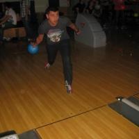 2010-05-28_-_Bowlingabend-0013