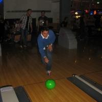 2010-05-28_-_Bowlingabend-0014