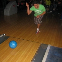 2010-05-28_-_Bowlingabend-0015