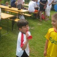 2010-06-26_-_Sommerfest-0002
