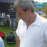 2010-06-26_-_Sommerfest-0005