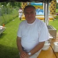 2010-06-26_-_Sommerfest-0006
