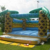 2010-06-26_-_Sommerfest-0008